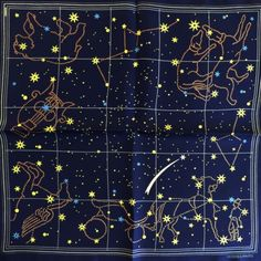 Hermes Kelly Constellation