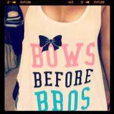 #srat #tsm #bows