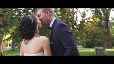 Réka & Ionut // nunta Balan, Harghita Couple Photos, Couples, Couple Shots, Couple Photography, Couple, Couple Pictures