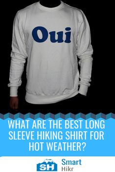What are the best long sleeve hiking shirt for hot weather [2020 update] Iliotibial Band Syndrome, Hiking Gifts, Knee Pain, Physical Therapy, Helping People, First Love, How Are You Feeling, Told You So