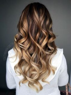 best-balayage-hair-shades-11