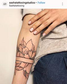 Tattoo, negative space tattoo, new tattoos, cool tattoos, forarm tattoo Rose Tattoos, New Tattoos, Body Art Tattoos, Sleeve Tattoos, Forarm Sleeve Tattoo, Forearm Sleeve, Wrist Tattoo, Shoulder Tattoo, Trendy Tattoos