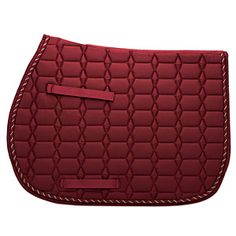 SmartPak Pattern AP Saddle Pad - All Purpose Saddle Pads from SmartPak Equine