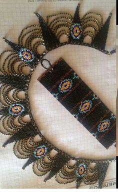 Candy Jewelry, Gems Jewelry, Beaded Earrings, Beaded Jewelry, Beaded Bracelets, Sequin Crafts, Bead Crochet Rope, Beaded Ornaments, Bead Weaving