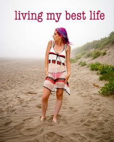 Live For Yourself, Life Is Good, I Am Awesome, Photo And Video, Swimwear, Instagram, Fashion, Bathing Suits, Moda