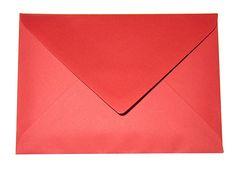 Image result for envelope