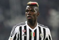 Del Piero  Pogba Facing Tough Decision Over United Move