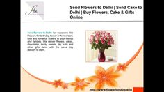 send flowers to delhi | flowers cakes gifts delivery online