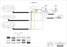ibanez s570b wiring diagram example electrical wiring diagram u2022 rh cranejapan co Ibanez RG Wiring-Diagram Ibanez Bass Wiring Diagram