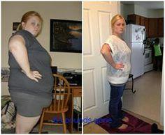 google weight loss forum