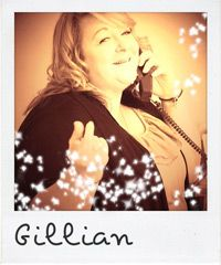 Gillian Foley – Senior Account Manager Accounting Manager, Management, History, Historia