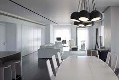 Luxury apartment in Tel Aviv