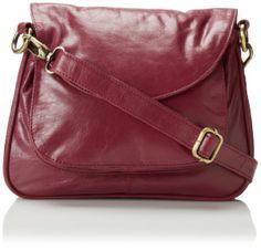 Latico Sabria Cross Body Bag