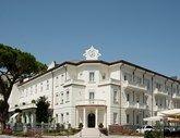Grand Hotel da Vinci, Cesenatico | *****5 Star hotel