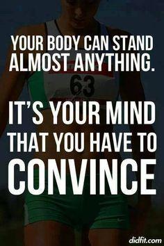 Very true!