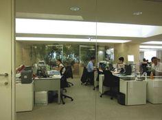 SPACERS 知的生産性研究プロジェクトデータベース