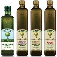 "Checking If Your Olive Oil is ""Extra Virgin"" (1 Tip: Don't Use the Fridge Test) 