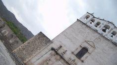 Templo y exconvento de los Santos Reyes (Metztitlán)