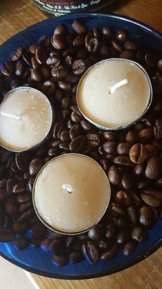 Kampf gegen Wespen mit Kaffee