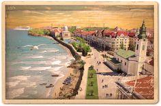 Nagyvarad tengerpart / plaja Oradea - by qpiii on DeviantArt Concept Art, Deviantart, Landscape, Dan, Conceptual Art, Scenery, Corner Landscaping