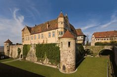 kuchen baden wuerttemberg | Hochzeit Schloss in Baden-Württemberg - Burg Stettenfels in ...