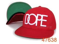 http://www.xjersey.com/nba-caps662.html Only$24.00 #NBA CAPS-662 Free Shipping!