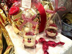 Cesti Natale Victum Milano