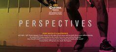Corona Perspectives - JWT Spain