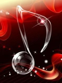 я люблю музыку: 10 млн изображений найдено в Яндекс.Картинках