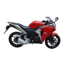 150cc, 200cc, 250cc Sport Motorcycle, Racing Motorcycle, Street Motorcycle Manufacturer & Supplier from China