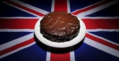 Let us eat Royal Chocolate Biscuit Cake.