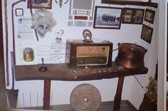 Το λεύκωμα «Εθνολογικό και Λαογραφικό Μουσείο Βάβδου Χαλκιδικής» του Πασχάλη Ταταρίδη στις επάλξεις του εθνικού μας πλούτου και πολιτισμού…