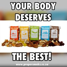 Your body deserves the best Pecan Nuts, Happy Thoughts, Food For Thought, The Best, Healthy Recipes, Snacks, Appetizers, Healthy Eating Recipes, Healthy Food Recipes