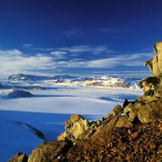 The Best #Mountain #Ranges for #Climbing