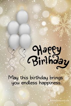 Happy birthday wishes quotes pictures 34 Ideas Short Birthday Wishes, Happy Birthday Wishes For A Friend, Birthday Wishes Greetings, Happy Birthday Wishes Images, Birthday Wishes Quotes, Birthday Images With Quotes, Birthday Wishes Flowers, Happy Birthday Pictures, 22nd Birthday