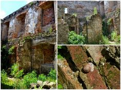 Kościół i dwór w Nawojowie Łużyckim, geocaching