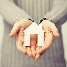 No somos una inmobiliaria. No vendemos nuestros inmuebles sino que buscamos en el mercado los que más se ajusten a tus necesidades. #EtxeAndCo #CoachingInmobiliario