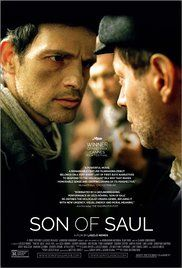 The Cannes Grand Prix winning front runner for Best Foreign Language Film Oscar 2016 – Son Of Saul. László Nemes directs this Hungarian Holocaust drama Synopsis: October … Liam Neeson, Voss, 9 Film, Trailer Oficial, Schindler's List, The Best Films, Latest Movies, New Clip, Film 2017