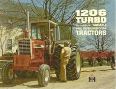 Old Tractors and Farm stuff, Post Your Pics here! Case Ih Tractors, Farmall Tractors, Ford Tractors, John Deere Tractors, International Tractors, International Harvester, North Dakota, Illinois, Old Advertisements