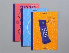 designeverywhere:  KABINET MUZ