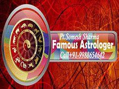 #bestastrologerinworld #topindianastrologersindia #worldsno1bestblackmagicspecialist #astrologyservicesindia #loverelationshipastrologerindia #famousastrologerpanditjalandhar Visit Our Website : www.no1astrologer.com/ Cont: 919988654642 or Email us : info@no1astrologer.com