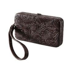 I LOVE LOVE LOVE this hard wallet that also holds an iPhone. For $10 at Target. Come to Canada already.