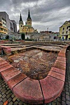 Go to Europe [] Montenegro, Malta, Places Around The World, Around The Worlds, Places Ive Been, Places To Go, Monaco, Heart Of Europe, Central Europe