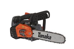top handle chain saw with commercial grade pure fire engine Half throttle choke with purge primer bulb for easy start and warm Automatic gear-driven oiler and a side access chain tensioning providing quick and Best Chainsaw, Top Handle Chainsaw, Battery Powered Chainsaw, Chainsaw Reviews, Best Portable Air Compressor, Cordless Chainsaw, Best Riding Lawn Mower, Electric Chainsaw, Engines For Sale
