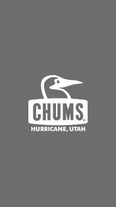 チャムス/CHUMS31iPhone壁紙 iPhone 5/5S 6/6S PLUS SE Wallpaper Background