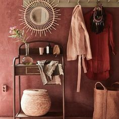 Rust + Gold How To Make Pink, Cooking Black Beans, Big Bowl, Natural Sugar, Natural Flavors, Pink Brown, Colour Schemes, Own Home, Sweet Home