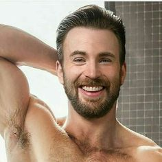 Male Celeb Armpits hosts the largest photo collection of Men Celebrities showing their armpits. Robert Evans, Chris Evans Bart, Chris Evans Tumblr, Chris Evans Funny, Christopher Evans, Capitan America Chris Evans, Chris Evans Captain America, Capt America, Steve Rogers