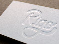 Rigo-3sm   Flickr - Photo Sharing!