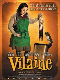 regarder Vilaine full streaming vk - http://streaming-series-films.com/regarder-vilaine-full-streaming-vk/