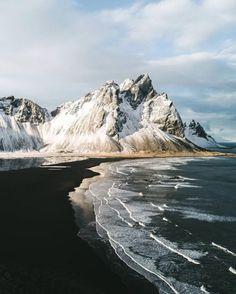 Encore de magnifiques paysages de différents voyages, partout dans le monde. Tout ça parce que je suis digital nomad ! Je monte mes business en ligne, de n'importe où, ce qui me permet de voyager. Clique sur l'image pour découvrir comment devenir digital nomad !